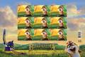2018 Ukraine Stamp 01.png
