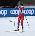 2019-01-12 Women's Qualification at the at FIS Cross-Country World Cup Dresden by Sandro Halank–706.jpg