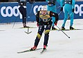 2019-01-13 Sundays Training at the at FIS Cross-Country World Cup Dresden by Sandro Halank–002.jpg