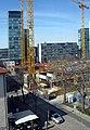 2019-03-20, Neubau der Volksbankzentrale in Freiburg.jpg