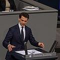 2019-04-11 Christoph Ploß CDU MdB by Olaf Kosinsky-8795.jpg