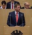 2019-04-12 Sitzung des Bundesrates by Olaf Kosinsky-0131.jpg