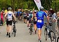 2019-05-26 14-07-43 triathlon-belfort-sermamagny.jpg