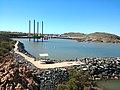 2019-06-10, Point Samson Boat Harbour, 07.jpg