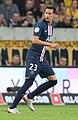 2019-07-17 SG Dynamo Dresden vs. Paris Saint-Germain by Sandro Halank–345.jpg