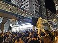 2019-10-04 Protests in Hong Kong 29.jpg