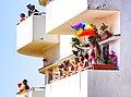 2019.06.14 Tel Aviv Pride Parade, Tel Aviv, Israel 1650033 (48092883187).jpg