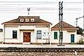 20190117 Huangdu Railway Station.jpg