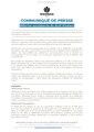 20190214 - Communiqué de presse Wikimédia France - Trilogue directive droit d'auteur.pdf