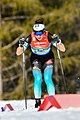 20190228 FIS NWSC Seefeld Ladies 4x5km Relay 850 4848.jpg