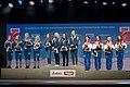 20190228 FIS NWSC Seefeld Medal Ceremony 850 5844.jpg