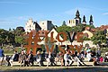 20190701 Almedalsveckan I love Visby 0704 (48179965767).jpg