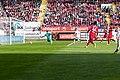 2019147184100 2019-05-27 Fussball 1.FC Kaiserslautern vs FC Bayern München - Sven - 1D X MK II - 0166 - AK8I1779.jpg