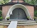 2019 08 15 Ukrainisch-orthodoxe Gemeinde (Krefeld) (5).jpg