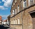 2019 Bad Sobernheim Hohe Burg 01.jpg
