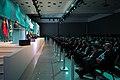 2019 Cerimônia de Encerramento do Fórum Empresarial do BRICS - 49061551073.jpg