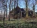 2019 Maastricht-Vroendaal, Kloostertuin Opveld-21.jpg