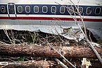 2019 Saha Airlines Boeing 707 crash 53.jpg