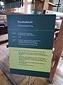 2020-06-20 Historische Schauweberei Braunsdorf 099.jpg