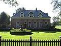 2020-06-23 — Prinsendijk 1, Diepenheim – Nieuwe Haghuis.jpg