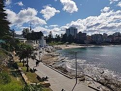 2020-08-22 Cronulla Beach.jpg