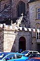 2020-08 - Basilique Saint-Pierre de Luxeuil-les-Bains - 15.jpg