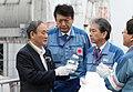20200926fukushima01.jpg