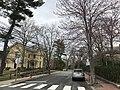 2020 Berkeley Street Cambridge Massachusetts US.jpg