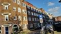 2020 Filips van Almondestraat 2-32.jpg