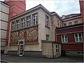2021 04 04 Wien 153123 625 (51146717759).jpg