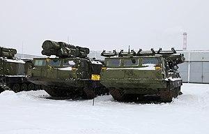 202 Air Defence Brigade 9A82 and 9A85.jpg