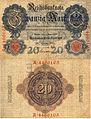 20 Mark 1907-06-08.jpg