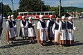 21.7.17 Prague Folklore Days 012 (35929622342).jpg