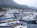 21300, Makarska, Croatia - panoramio.jpg