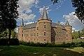 21450 kasteel van helmond.jpg