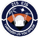 215 Engineering Installation Sq emblem.png