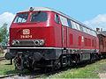 216 067 Koblenz Luetzel 02062012.JPG