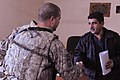 218th MP's Visits Altun Kupri Iraqi Police Station DVIDS237011.jpg
