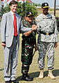 21 nations participate in largest peacekeeping training event in 2014 140819-A-VC646-946.jpg