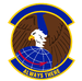 22d Operations Support Squadron.PNG