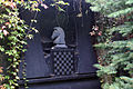 2351viki Cmentarz Żydowski na Ślężnej. Barbara Maliszewska.jpg