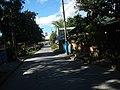 236Santa Maria San Jose del Monte, Bulacan Roads 49.jpg