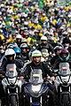 23 05 2021 Passeio de moto pela cidade do Rio de Janeiro (51199382055).jpg