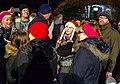 24.12.15 Bollington Carols 48 (23583041319).jpg