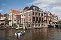 24664 Huis ter Lucht achterzijde Leiden.jpg