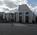 24 Korolev Avenue (Korolev).jpg
