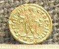 24 nummus di costantino, zecca di roma, 315 4.jpg