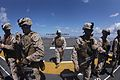 24th MEU Deployment 120405-M-TK324-069.jpg