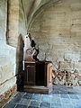 250513 Capitulary in the Cistercian Abbey in Koprzywnica - 34.jpg