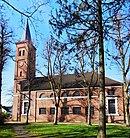 25451 Quickborn, Germany - panoramio (1) .jpg
